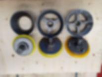 mud pump valve assembly.jpg