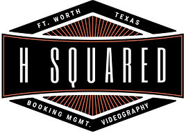 Updated HSQUARED LOGO.jpg
