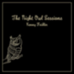The Night Owl Sessions.jpg