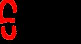 Shewitt-logo-red-s.png