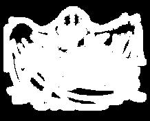 Logo Corbeau Createur blanc.png