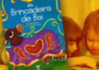BRINCADEIRA DE BOI 01.jpg