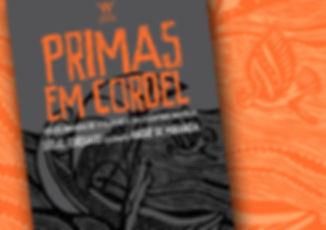 PRIMAS EM CORDEL 01.jpg