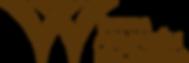 logo_armazém_2.png