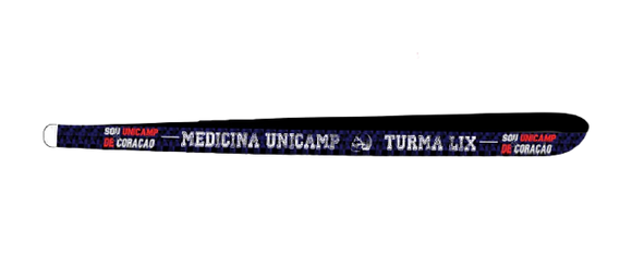 Tirante - Turma 59