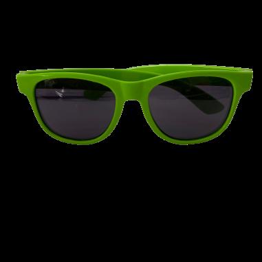Óculos UNICAMP