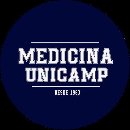 "Bottom ""Medicina UNICAMP"""