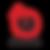 orquesta sinfonica nacional logo.png