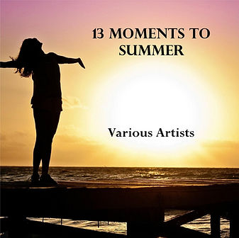 13 moments to summer.jpg