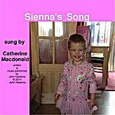 sienna's song.jpg