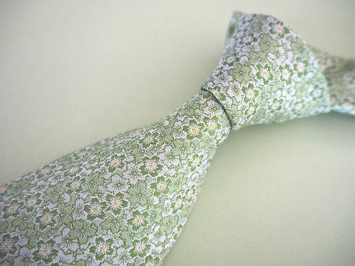 Sakura 2021 (light green)