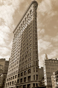 Amy Calmann LCSW Psychotherapy Therapist Flatiron Union Square Chelsea Manhattan Office off Madison Square Park. Adults adolescents. Individuals couples. Depression anxiety trauma students artists performers.