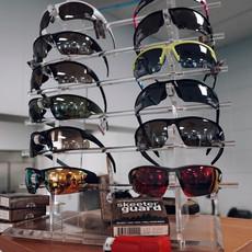 Wanee-Lake-Golf-and-RV-Park-sunglasses-clubhouse-merchandise-2.jpeg