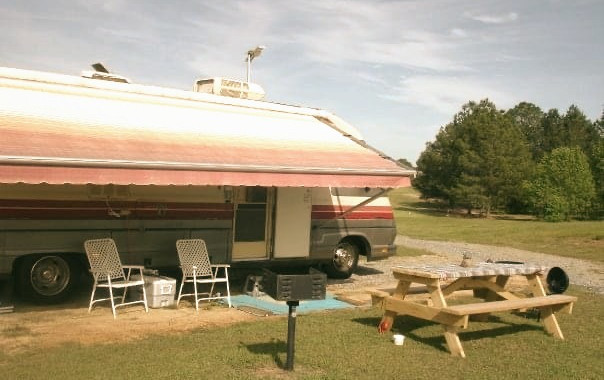 Waneelake-Golf-RV-Park-Lot-Trailer-third