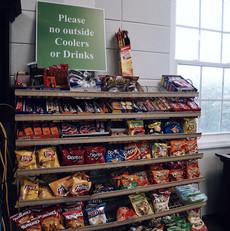Wanee-Lake-Golf-and-RV-Park-sunglasses-clubhouse-merchandise-snackbar-snacks.jpeg