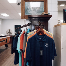 Wanee-Lake-Golf-and-RV-Park-sunglasses-clubhouse-merchandise-polo-shirt-short-sleeve-colla