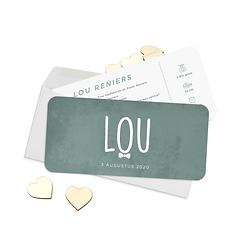 Geboortekaartje - Lou.png