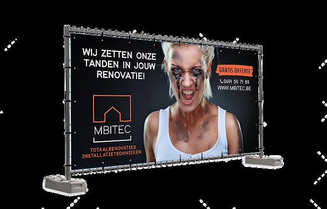 Banner - MBITEC.png