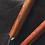 Thumbnail: Artisan Endless Pencil