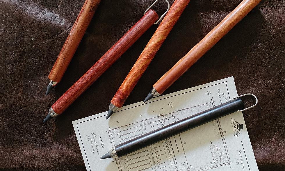 Artisan Endless Pencil
