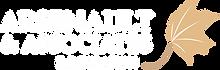 AA Law Logo concepts v4_web_r.png