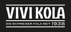 Vivi_hor_claim_neg.jpg