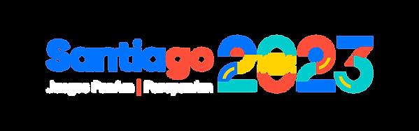 [LOGO FONDO NEGRO v02-01.png