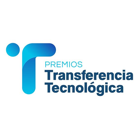 5ta edición  Premios de Transferencia Tecnológica