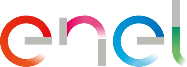 1200px-Enel_Group_logo.png