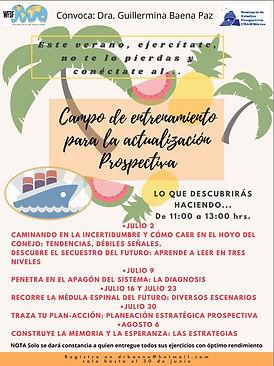 """CAMPO DE ENTRENAMIENTO PARA LA ACTUALIZACIÃ""""N PROSPECTIVA (2).jpg"""