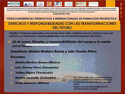 flyer mensual videoconf 2021_definitivo.
