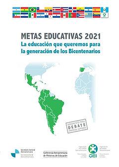 Educación2021.jpg