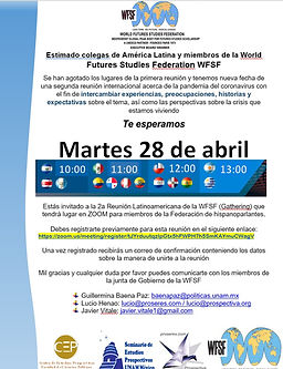 2o Gathering LAC español.jpg