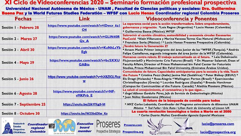 Seminario_Internacional_Formación_Profe