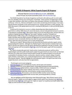 COVID-Reports-Oct-10.jpg