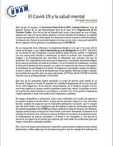 El_Covid-19_y_la_Salud_Mental-Dr._Juan_R