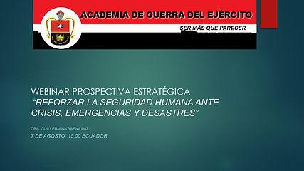 WEBINAR PROSPECTIVA ESTRATÉGICA.jpg