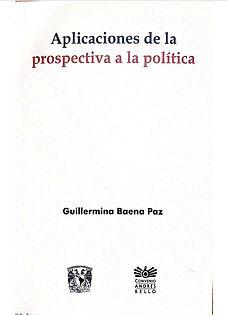 libro_aplicac_prospectiva_política.jpg