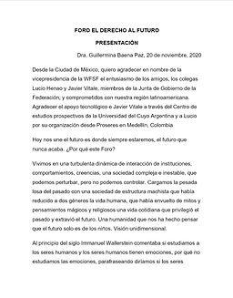 FORO PRESENTACIÓN.jpg