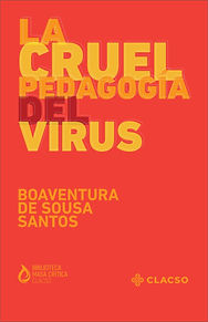 La cruel pedagogia del virus de Sousa Sa