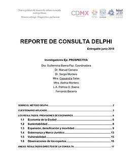 Eje 5 Reporte Comsulta Delphi.jpg