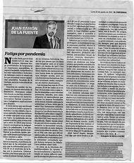 fatiga_s+Â¡ndrome20200826.jpg