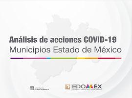 Acciones COVID.jpg