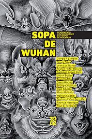 Sopa-de-Wuhan-ASPO (1).jpg