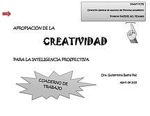 Apropiacion de la creatividad...jpg