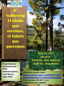 6o gathering CARTEL.jpg