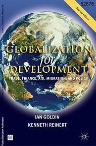 Globalization for development.jpg