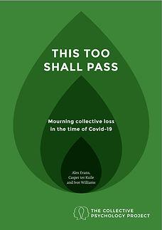 This-Too-Shall-Pass.jpg