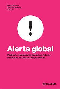 Alerta-global-CLACSO.jpg
