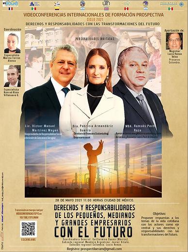 poster version final empresarios.jpg